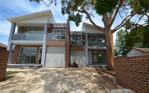 133 Birdwood Rd, Georges Hall NSW 2198