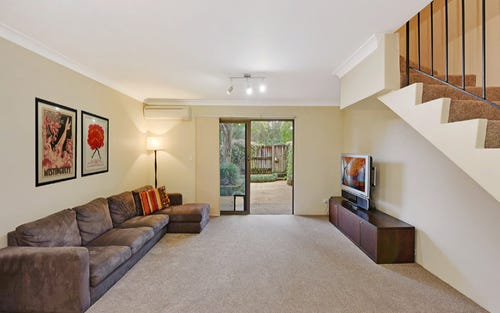 47/140 Crimea Road, Marsfield NSW