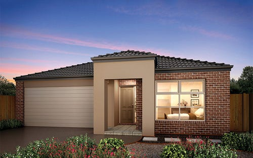 Lot 331 Proposed Rd, Elderslie NSW 2570