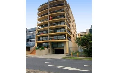 57/2 French Avenue, Bankstown NSW 2200