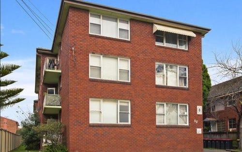 11/53 Alice Street, Wiley Park NSW