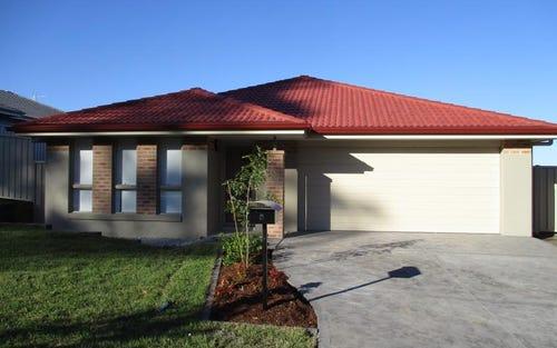8 Lancaster street, Thornton NSW