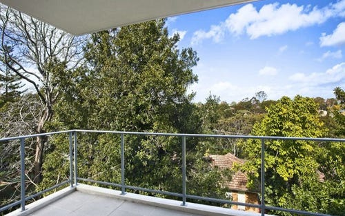 32/554-560 Mowbray Road, Lane Cove NSW