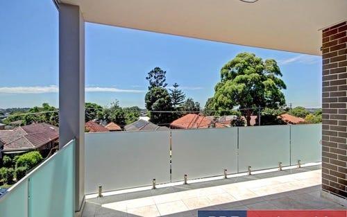 5/51 Rosa Street, Oatley NSW