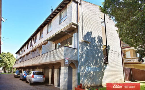 6/85 Smart Street, Fairfield NSW 2165
