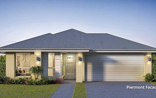 lot 12 Kelly St, Austral NSW 2179