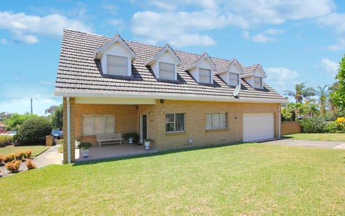 115 Flowerdale Rd, Liverpool NSW 2170