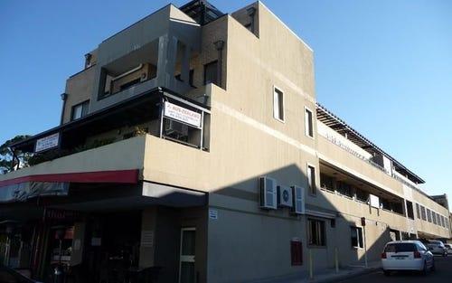 8/13 Restwell Street, Bankstown NSW