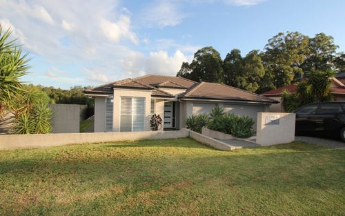 25 Tipperary Drive, Ashtonfield NSW 2323