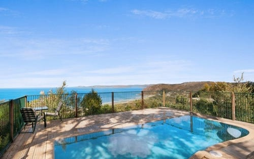 40 Manly View Road, Killcare Heights NSW 2257