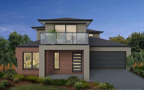 234 Windsor Green Drive, Wyong NSW 2259