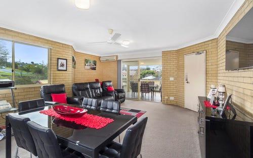 6 / 72 Stapylton Street, Coolangatta NSW 2535