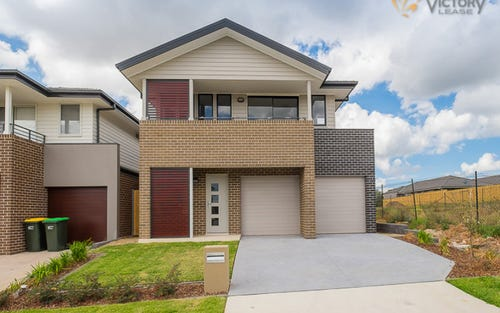 110 Torino Road, Edmondson Park NSW