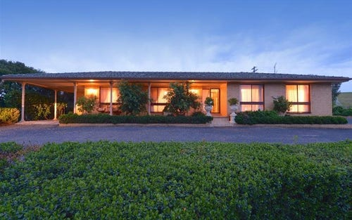 163 Yerong Creek Road, Mangoplah NSW 2652