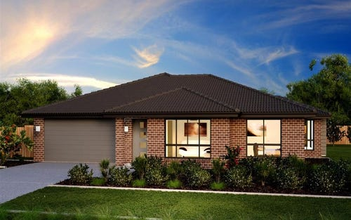 Lot 127 Glenview Park Estate, Wauchope NSW 2446