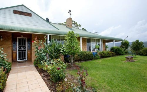 53 Squires Rd, Wootton NSW 2423