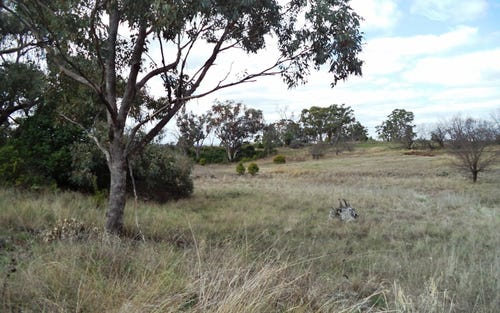 Lot 12, Oakland Lane, Inverell NSW 2360
