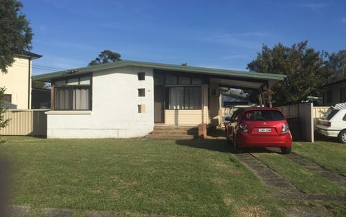 38 Bambil Crescent, Dapto NSW
