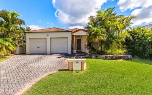 11 Bottlebrush Crescent, Evans Head NSW 2473