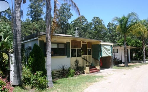 Address available on request, North Batemans Bay NSW 2536