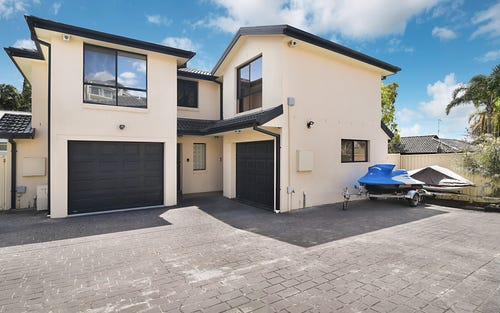 2/29 Torrens Avenue, The Entrance NSW 2261