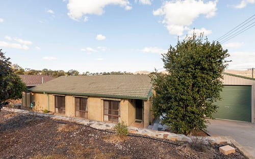 64 Jackie Howe Crescent, Macarthur ACT 2904