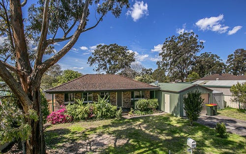 4 Birch Close, Medowie NSW