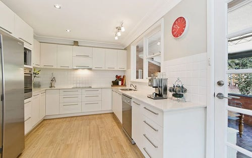 48 Anthony Street, Blacktown NSW 2148