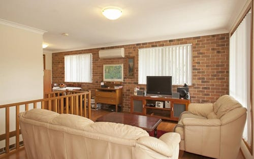 2/22 Sandpiper Crescent, Boambee East NSW 2452