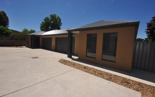 3/21 The Boulevarde, Kooringal NSW 2650