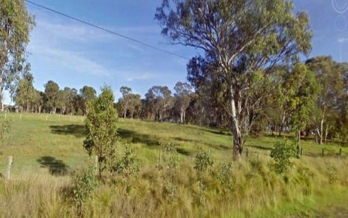 Lot 6, Holwell Street, Jennings NSW 4383