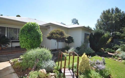 50B Carroll Street, Gunnedah NSW 2380