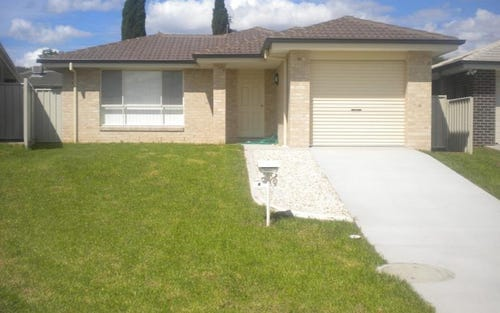8 Bottlebrush Cove, Tamworth NSW