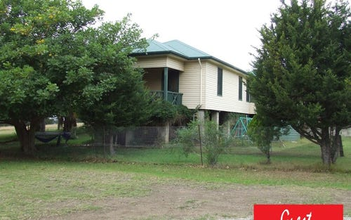 Address available on request, Nowra Hill NSW 2540