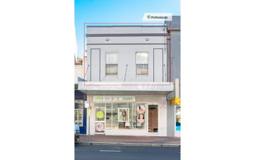 2/246 Crown Street, Wollongong NSW