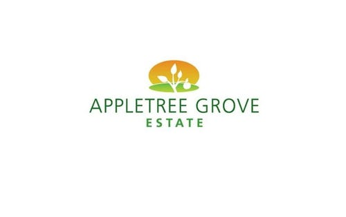 Appletree Grove Estate Stage 5, West Wallsend NSW 2286