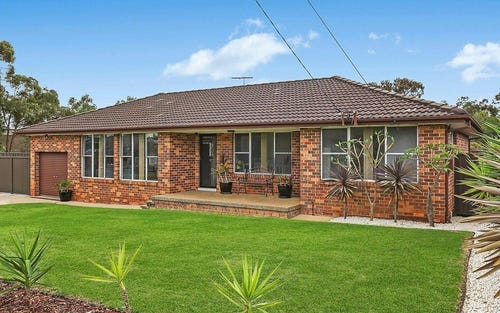 275 Polding Street, Fairfield West NSW 2165