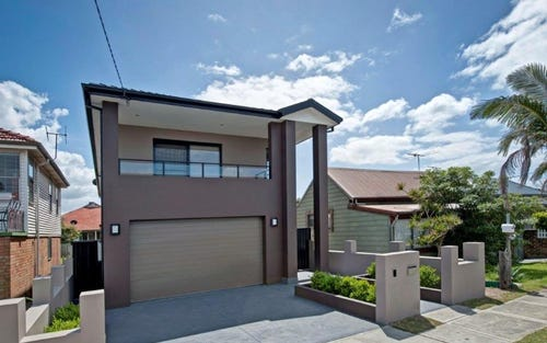 11 Cardigan Street, Stockton NSW 2295