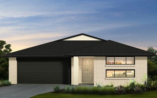 L9 Doug Gudgeon Drive, Mudgee NSW 2850