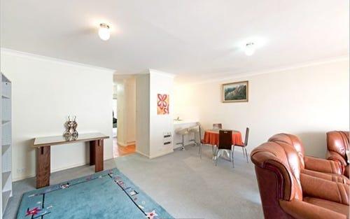 65/21 Aspinall Street, Watson ACT 2602