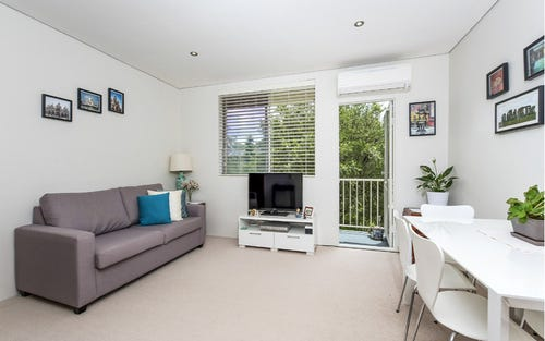 27/105 Burns Bay Road, Lane Cove NSW