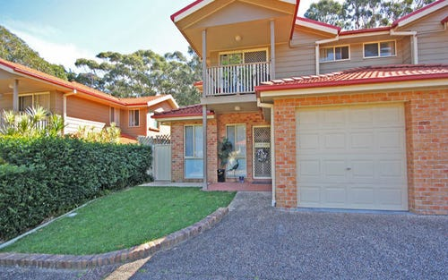 4/54 Salamander Way, Salamander Bay NSW
