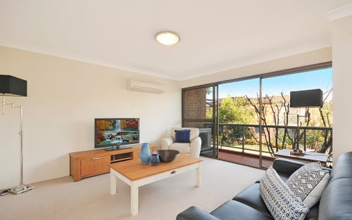 47/2 Ulmarra Place, East Lindfield NSW 2070