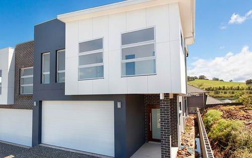 29 Woolgunyah Parkway, Flinders NSW 2529