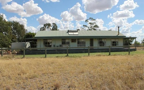 225L Mogriguy Road, Mogriguy NSW 2830