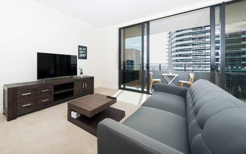46 Walker Street, Rhodes NSW