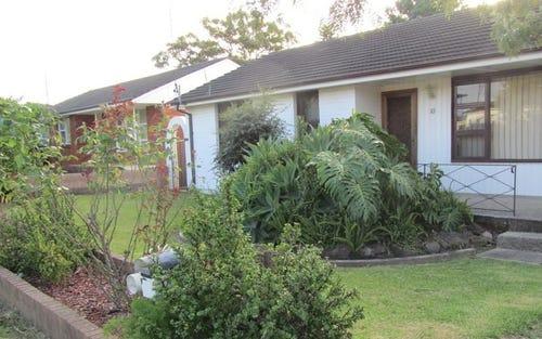 10 Gipps Street, Smithfield NSW
