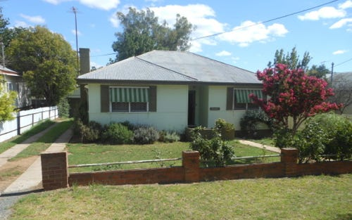 30 Brock, Young NSW 2594