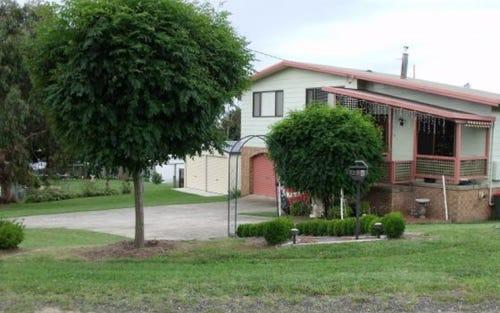 284 Meade Street, Glen Innes NSW 2370