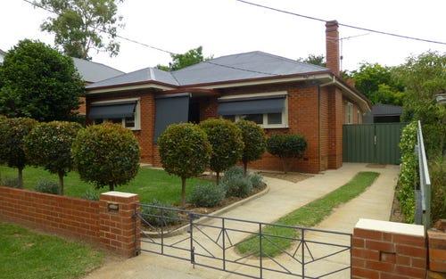 502 Schubach Street, Albury NSW